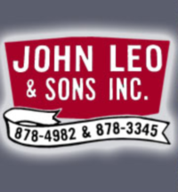 John Leo and Sons